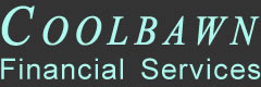 Coolbawn Financial Services